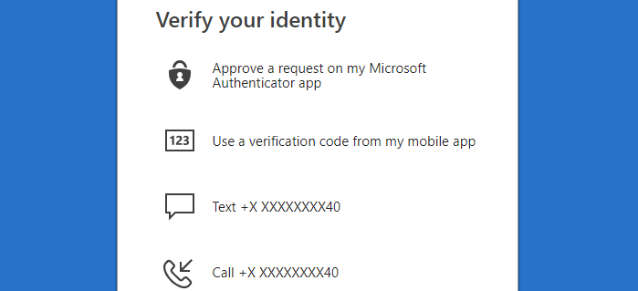 Enforce (Azure) MFA with Conditional Access policies | 2 Azure